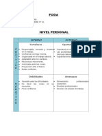 FODA CEBE 01.doc