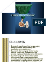 4.egronomik 2