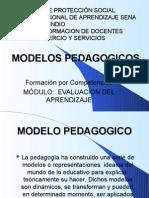 Modelos P.09