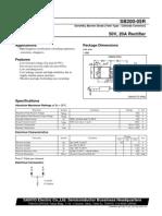 SB200-05R.pdf