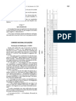 declaração de rectificação n.º 6-2014.pdf