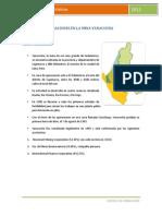 Control de Operaciones en La Mina Yanacocha.docx22222