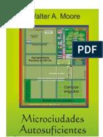 MICROCIUDADES AUTOSUFICIENTES