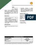 BRAZIL Lubrificantes Teletec Docs 814 Retinax-lx