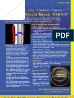 MLT Ring Bulletin