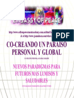 Ep Embajada de Paz Spanish
