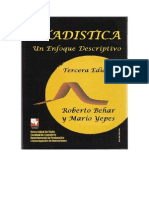 Libro Estadistica Descriptiva Completo