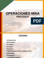 64172912 1 Procesos Ops Mina Ok