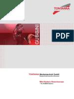 GUBBINI System.pdf