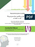 Libro Digital Neurociencias