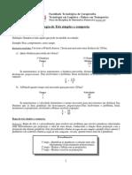 Matematica Financeira1 USP