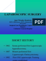 Laparoscopic Surgery Apu 1 (1)