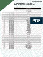 Hasil Tes K2.pdf