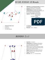 78 Rondos (1)