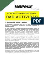 conceptos_basicos_sobre_radiac[1]