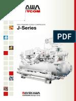 J-series