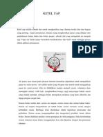 76440914-artikel-KETEL-UAP.docx