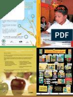 educare5web