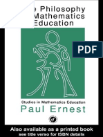 the-philosophy-of-mathematics-education-studies-in-mathematicseducation.pdf