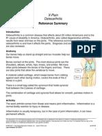 Op189105.PDF Www.nlm.Nih.gov Medlineplus Tutorials Osteoarthritis