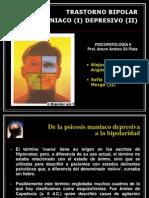 trastornobipolari-091016192514-phpapp01