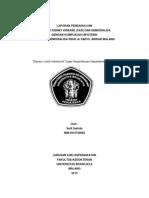 LP CKD   HD KOMPLIKASI HIPOTENSI.docx