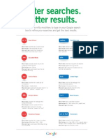 Better searches better results with google.pdf