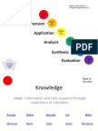 The_Bloom Taxonomy-Buster[1].ppt