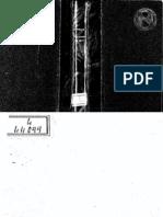 Sensaciones de arte.pdf