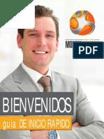 PDF MoneyMakers