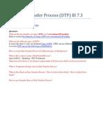 DataTransferProcessConfig_BI73