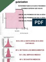 Menopausia Y Andropausia Dr. Dario Sanchez