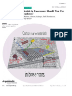 Angewandte Chemie International Edition Volume 49 issue 12 2010 [doi 10.1002_anie.200903463] Wenrong Yang; Kyle R. Ratinac; Simon P. Ringer; Pall Thordar -- Carbon Nanomaterials in Biosensors- Should You Use
