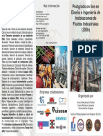 Triptico Postgrado Tuberias.pdf