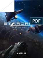 Stardrive Manual UK-Draftv3