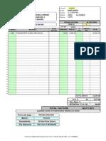 (Sistema-de-facturación-en-Excel-Factura-electrónica)