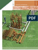Medidoress Multifasicos.pdf Caracteristicas