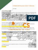 Banco_De pedia (2)