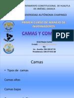 Camas y Compostas.pptx