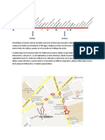 Mapa Para Llegar a Pedro de Valdivia (3)