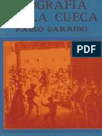 Biografia de La Cueca