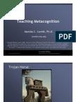 metacognition-eli.pdf