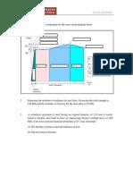 Class Activity-mechanical Properties - Copy
