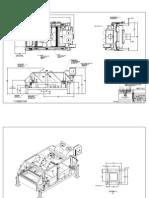 SWECO cutsheet