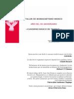 Cuaderno Basico de Biomagnetismo 2 0ct 08 (1)
