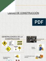 OBRAS DE CONSTRUCCION.pptx