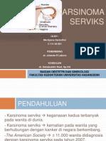 kankerseviks-120913014806-phpapp01