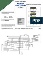 610_616_TFE-4_RV-1_schematics_V2.0