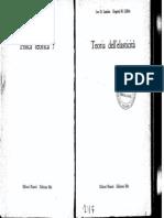 Landau Lifshitz - Fisica Teorica Volume 07 - Teoria Elasticita