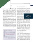 Vn Market Summary 200909